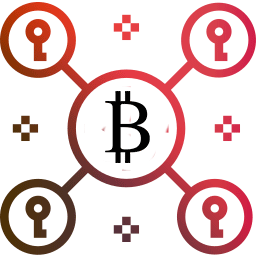 cryptocurrency-red4ec
