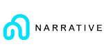 narrative-red4sec
