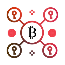 cryptocurrency-red4sec